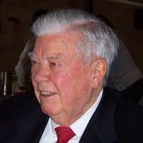 Walter Hubbell Wells