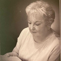 Billie Duncan