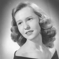 Joan E. Nippa