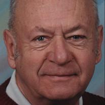Harold L. Hockman