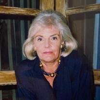 Carola Malinosky