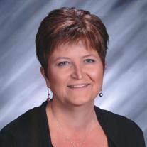 Sharon M. Rein