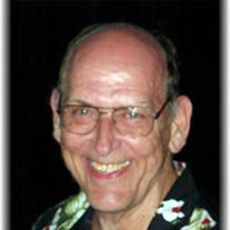 David G. Fischer