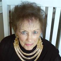 Helen Marie Tyler