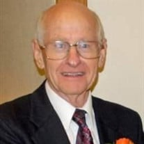 Jack Lee Armstrong