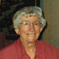 Theresa Fontana