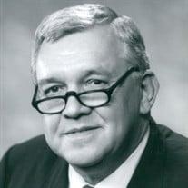 Robert Banks