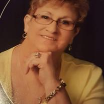 Ms. Deborah Jean Byars