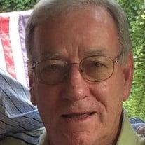 Clay E. Kifer