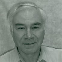 Mr. Eric Thomas Monk