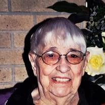 June Ames