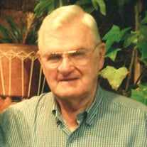 Clarence Boullie Jr.