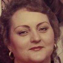 Janet Marie (Keprta) Drescher