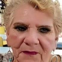 Daria Arredondo Vera