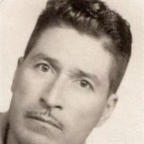 Felipe Pinon