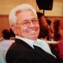 Henry Jamieson Reid