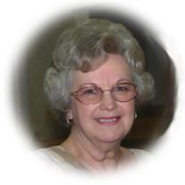 Janet Faye Dawson-Balser