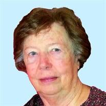 Susan Dye Jacobs