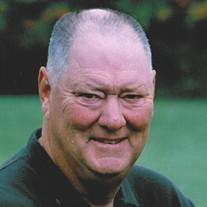 John Edward Neidig Jr.