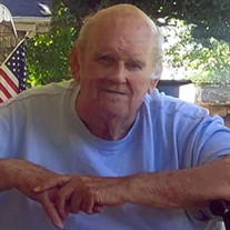 Robert L. McCord Jr. (Lebanon)