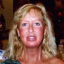 Barbara Jean David