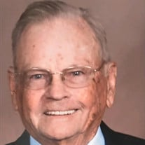 "William R. ""Billy"" Rogers"