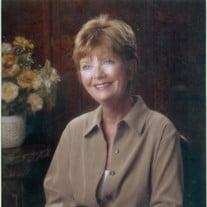 Patricia Cassidy-Roche