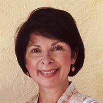 Karen F. Wells