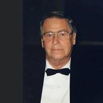 William Louie Vernon