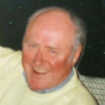 Clifton Lee Husberg
