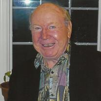 "Robert L. ""Bob"" Bruntmyer"