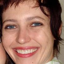 Erin Shubel