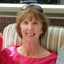 ANNE R. KIPP