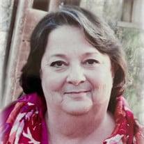 Janet Attales Dupuis