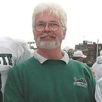 William J. Brooks