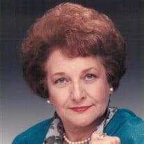 Lois A Houck
