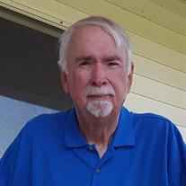 Michael J. Sharp