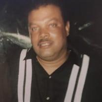 Monroe J. McCord III