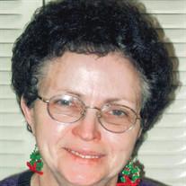 Katherine D. Ashmore