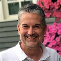 Jeffrey Allen Sholtz