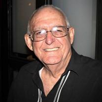 Alfonso Jose De La Fe