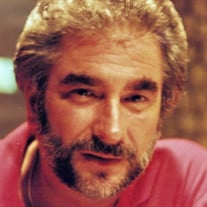 Jack Lloyd Ellenberger