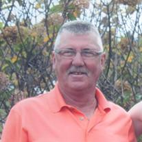 Michael R. Patterson