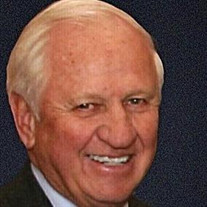 Charles A. Walker