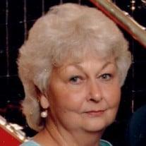 B. Helen Eusini