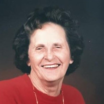 Esther R. Norton