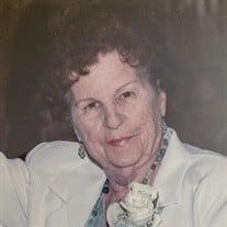 Laura K. La Clair