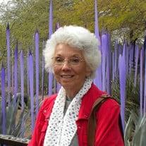 Shirley Darline McMinn