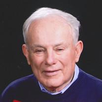Ron L. Schmidt