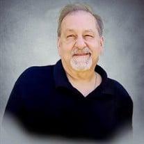 Roy Lehrman, DDS